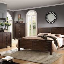 Brooklyn Bedroom Sets Discount Furniture Portland OR Vancouver WA