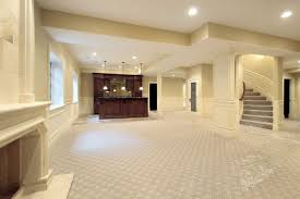 basement remodeling. 5 Great Ideas To Reclaim Your Space With Basement Remodeling