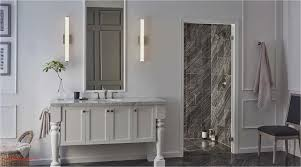 diy wood mirror frame. Contemporary Mirror Top Result Diy Wood Frame For Mirror Fresh 34 Unique Ideas  Gallery Great Inside