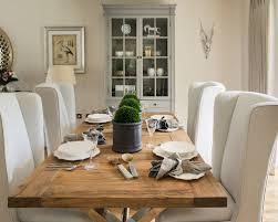 elegant dining sets. country light wood floor dining room photo in berkshire with beige walls elegant sets i