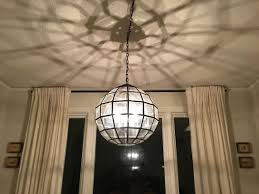 lighting kit can i add a light to a ceiling fan flush mount chandelier ceiling fan chandelier ceiling lights globe light chandelier