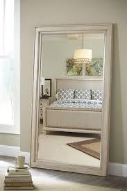 Mirror For Bedroom Bedroom Floor Mirrors For Bedroom Together Delightful Standing