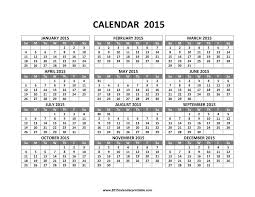 2015 monthly calendar monthly 2015 calendars under fontanacountryinn com