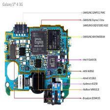 samsung galaxy s4 schematic diagram wiring diagram wiring samsung wiring diagrams for dryer at Samsung Wiring Diagram