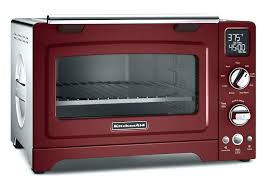 kitchenaid toaster ovens toaster reviews convection watt digital oven review compact toaster oven reviews kitchenaid compact kitchenaid toaster