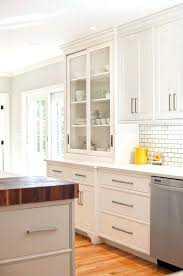 modern cabinet pulls white shaker. Shaker Cabinet Pulls Best Kitchen Ideas On White Modern For Cabinets . N