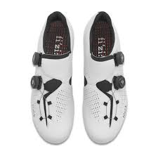 Fizik R1 Size Chart Fizik R1 Infinito Cycling Shoes