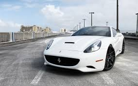 ferrari 2014 white. ferrari california 2014 white r