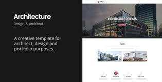 29 Images of Architect Portfolio Cover Page Template dotcomstandcom
