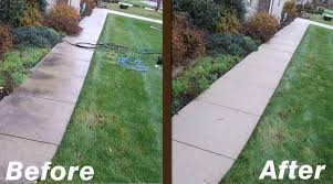 lawn edger before and after. permalink · lawn landscaping before and after lafayette indiana green care gallery edger s