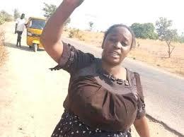 Many videos of labaran batsa zallah. Labaran Batsa 2019 Matan Najeriya Ba Su Iya Soyayya Kamar Turawa Ba Bbc News Hausa 17 Dec 2019 Labaran Batsa Freida Bracken