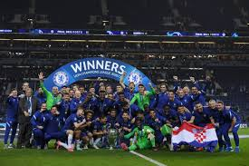 Check spelling or type a new query. The Calm Before Chelsea S Defense Begins A Bayern Munich Barca Rematch And The Other Major Storylines Of Md1 In The Uefa Champions League Bavarian Football Works