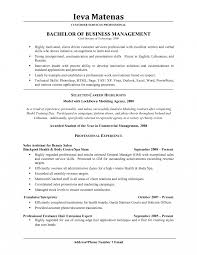 Super Resume Production Supervisoresume Objective Examples Manufacturing 41