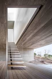 More Design Architects Contemporary Designs By Steven Harris Architects