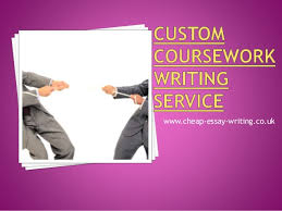 cheap assignment writing university homework help cheap assignment writing