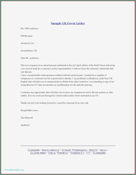 51 Example Electronic Cover Letter All About Resume