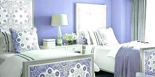 Relaxing bedroom color schemes Uk Bedroom Soothing Bedroom Paint Colors Relaxing Bedroom Paint Colors Soothing Bedroom Colors Calming Paint Colors That Give Soothing Bedroom Paint Colors Tevotarantula Soothing Bedroom Paint Colors Relaxing Bedroom Color Schemes