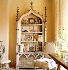 antique furniture decorating ideas with a marvelous view of beautiful furniture ideas interior design to add beauty to your home 15 antique home decoration furniture