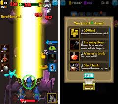 an image showcasing a dash quest beam