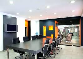 office paint schemes. Office Paint Color Schemes Home Design Ideas Cool Decorating Tips And Of Exemplary