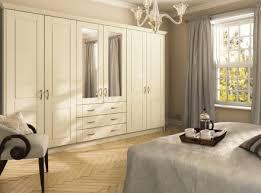 modern fitted bedroom furniture. Modern Fitted Wardrobes - Sliding Wardrobes, \u0026 Bedroom Designs, Matt And Gloss Finish Bedrooms Furniture