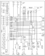 jeep yj fsm wiring diagrams wiring diagrams and schematics 90 yj wiring diagram diagrams and schematics