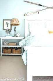 beachy bedroom furniture. Rustic Beachy Bedroom Furniture O