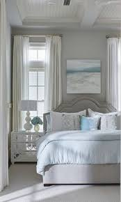 beach theme bedroom furniture. master bedroom garden ideas the 4th beach theme furniture s
