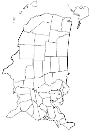 us regions of the us worksheets termolak on states worksheets