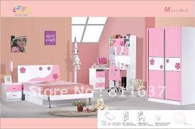 KID FURNITURE BABY BEDROOM SET