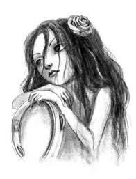 Resultado de imagen de nuestra señora de paris lacombe esmeralda