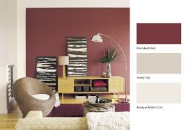 Painting Colours For Living Room Looking For A Killer Combination For Your Living Room May We