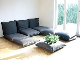 big cushion couch large size of cushions cushions floor couch cushions sofa remarkable photo inspirations sofa