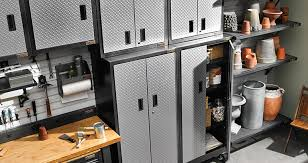 garage storage solutions all complete garage system units