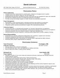 Executive Associate Sample Resume Pleasant Manufacturing Resume Samples With Sample Inspiration About 16