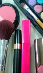 guide for youcam makeup apk screenshot