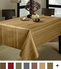 70 inch round table gee tablecloth inch round tablecloths for circular table cover in navy blue
