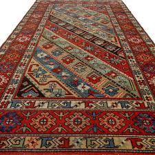turkish carpet 203 x 117 cm turkey