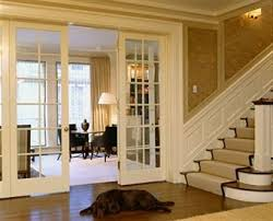 interior sliding pocket french doors. Interior Sliding Pocket French Doors Indoor R