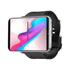 LEMFO LEM T 2,86 Zoll 3GB + 32GB LCD 2700mAh SmartWatch für Android 7.1 4G  Telefon günstig kaufen — Preis, kostenloser Versand, echte Bewertungen mit  Fotos — Joom