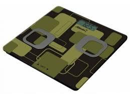 Купить <b>весы напольные ATLANTA</b> ATH-6162 зеленые по цене от ...