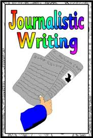 journalist clipart news writing pencil and in color journalist  journalist clipart news writing 13