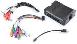 rockford fosgate wiring harness wiring diagrams favorites rockford fosgate wiring harness wiring diagram host rockford fosgate punch wiring harness rockford fosgate wiring harness