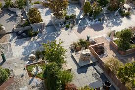 Stone city u2013 international expo for creative gardens