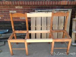 how to repurpose old furniture. Who Knew Old Chairs Could Look So Good, Diy, Painted Furniture, Repurposing Upcycling How To Repurpose Furniture
