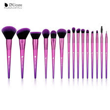 <b>DUcare</b> Official Store - Amazing prodcuts with exclusive discounts ...