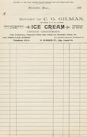 Printable Account Ledger New Vintage Accounting Ledger Page Printable Ephemera Gilman Ice Etsy