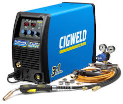 Cigweld Pocket Welding Consumables Consumables Pocket Cigweld Guide Guide Cigweld Welding R1Iwq