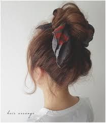 簡単体育祭向け髪型カタログ勝利もおしゃれもゲットするヘアアレンジ