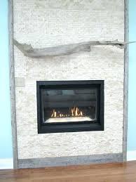 modern fireplace mantle mantel ideas shelf